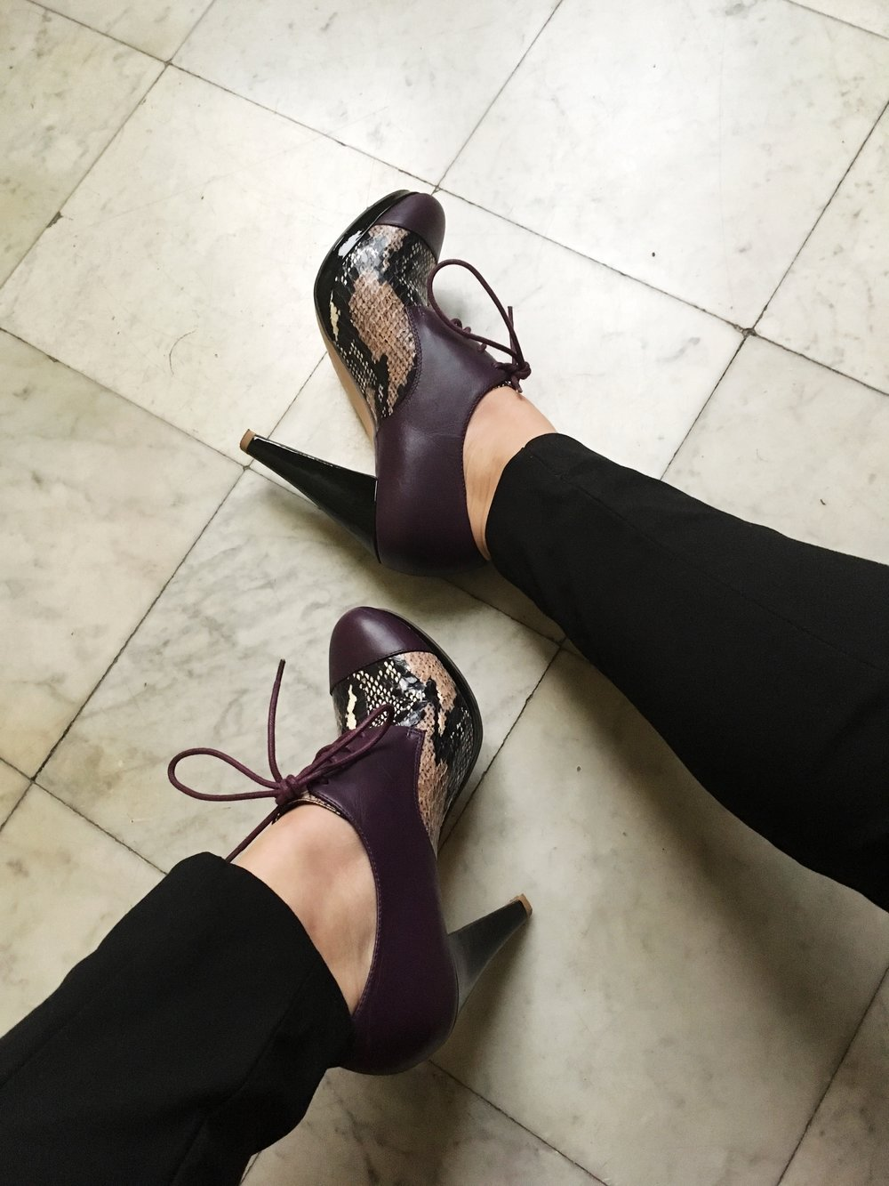 Kick Up Your Heels Cady Quotidienne Shoe Shot.jpg