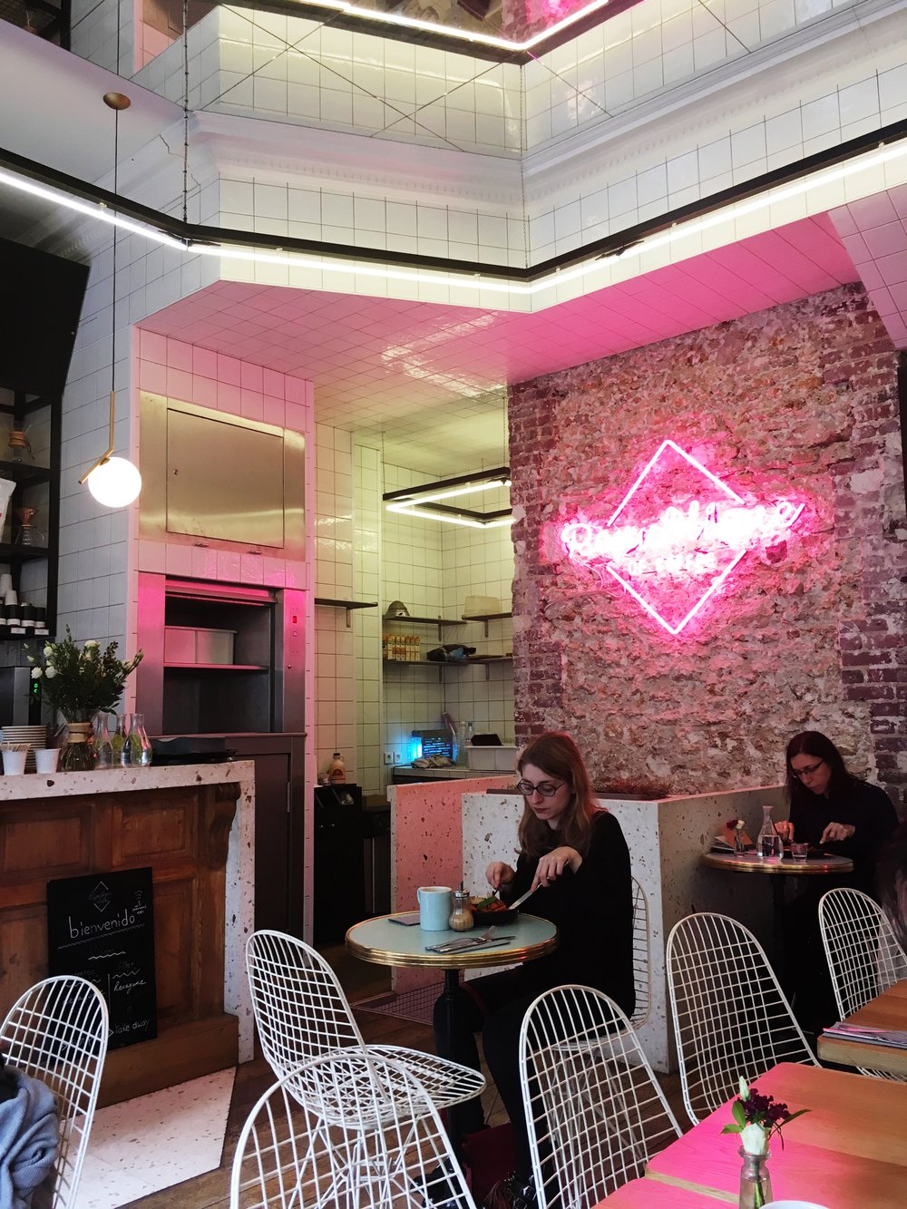 Cafe Society Cady Quotidienne Republique of Coffee 1.jpg