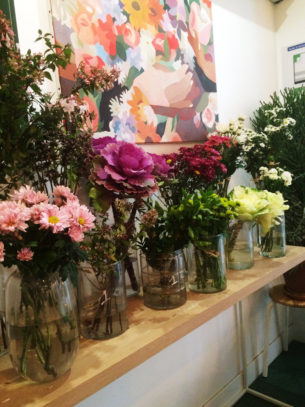 Cafe Society Cady Quotidienne Peonies 4.jpg