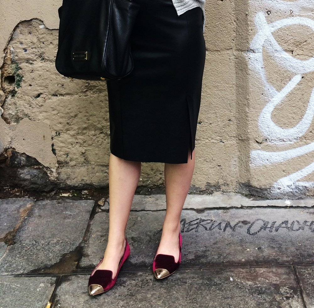 Styling Textures Cady Quotidienne Velvet Shoes.jpg