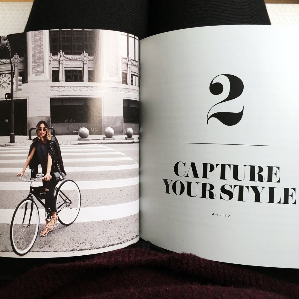 Fashionable Reads Cady Quotidienne Capture Your Style.jpg
