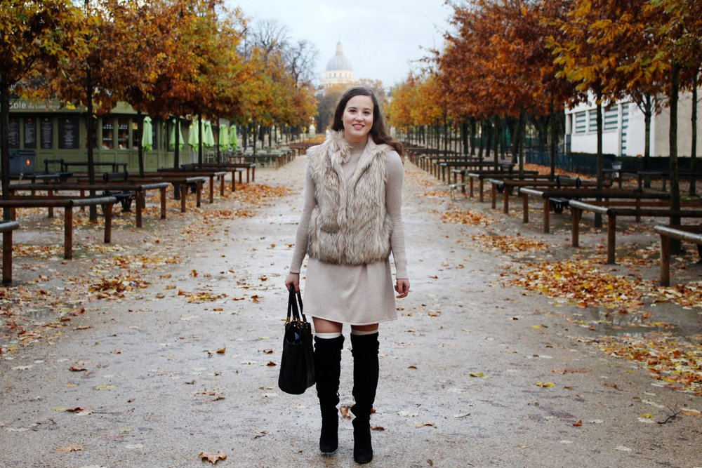 Thanksgiving Abroad Cady Quotidienne Autumn Outfit .jpg