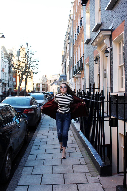 Joyful Cady Quotidienne Street Style.jpg