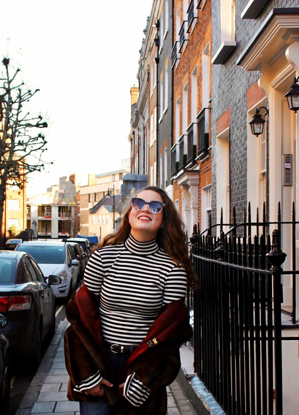 Joyful Cady Quotidienne Mayfair.jpg