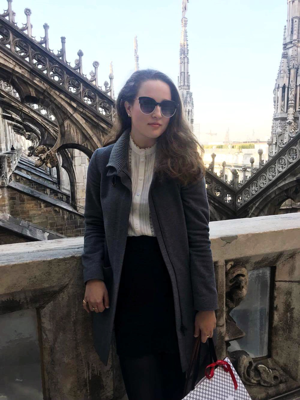 Bella Milano Cady Quotidienne Duomo Terrace.jpg