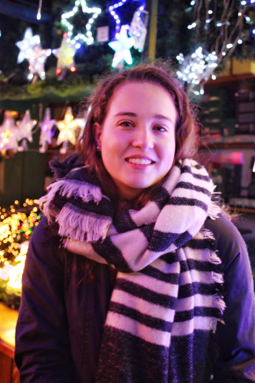 Noel Strasbourg Cady Quotidienne Christmas Lights.jpg