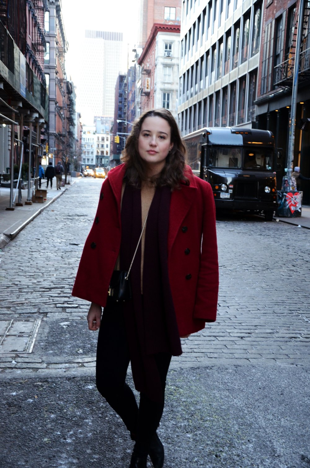 Soho Style Cady Quotidienne Outfit.jpg
