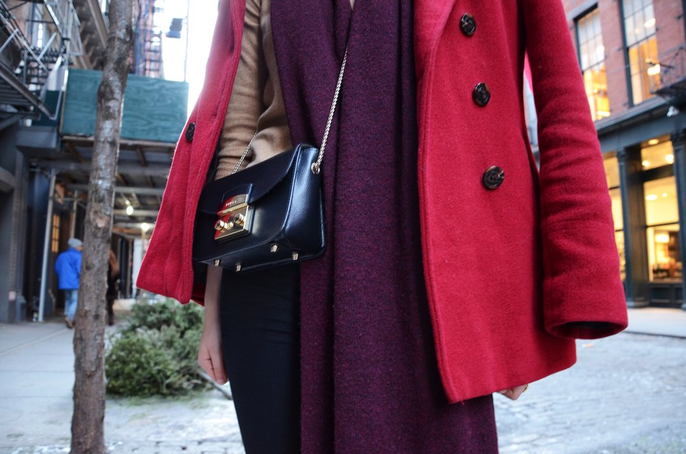 Soho Style Cady Quotidienne Details.jpg