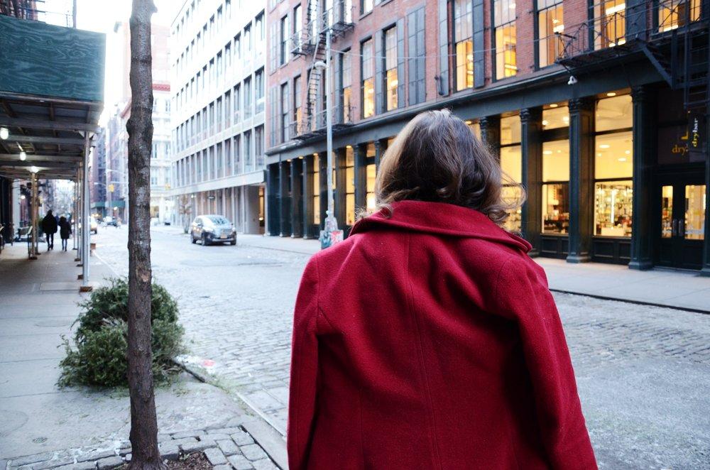 Soho Style Cady Quotidienne Back.jpg