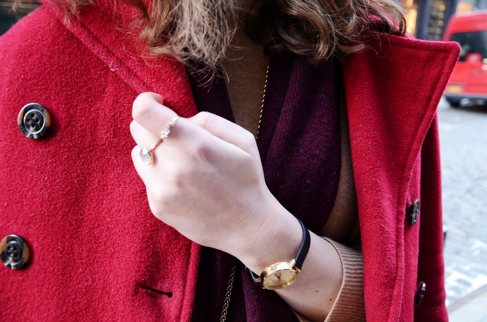 Soho Style Cady Quotidienne Rings.jpg