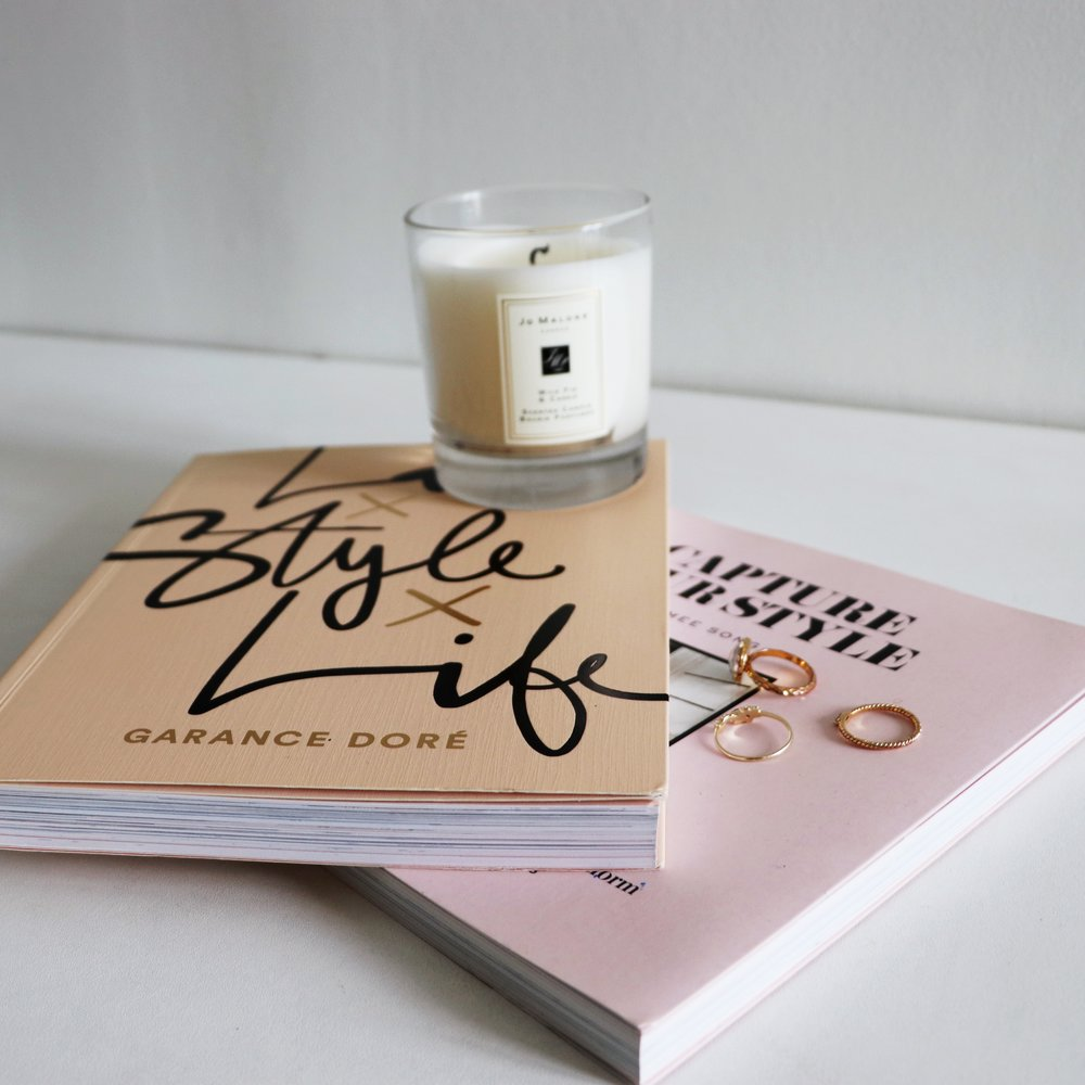 Better Blogging Cady Quotidienne Jo Malone Candle.jpg
