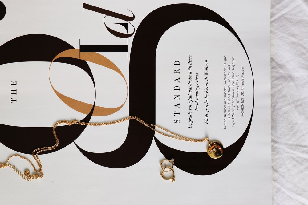 Golden Dichotomies Mejuri Cady Quotidienne Everyday Jewels .jpg