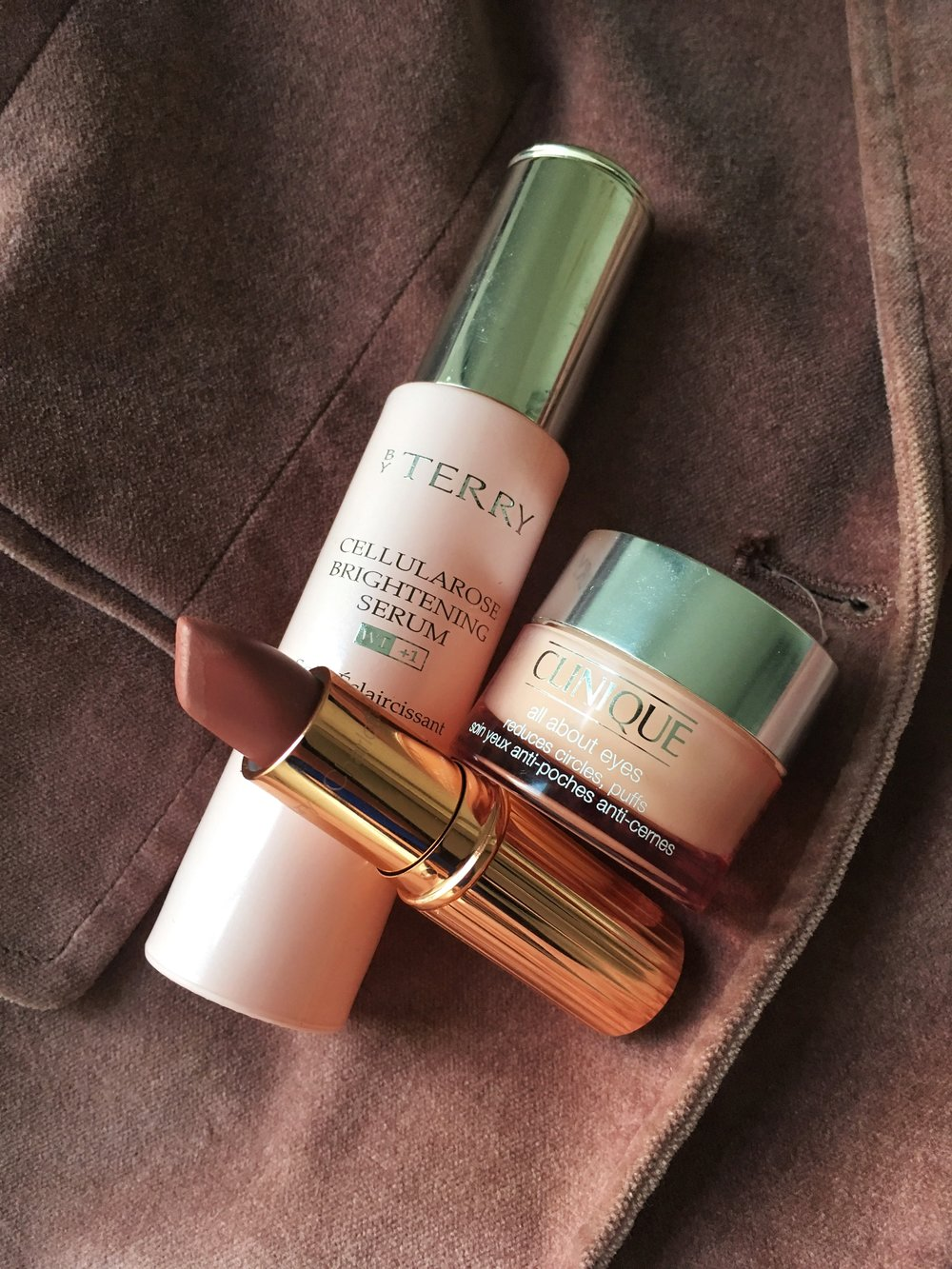 Pink Beauty Products, By Terry, Clinique, Charlotte Tilberry   3 Reasons Why Millenial Pink Is Here to Stay- Cady Quotidienne.jpg