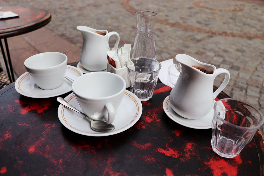 Best Hot Chocolate in Paris  The Parisienne Guide | Cady Quotidienne.JPG