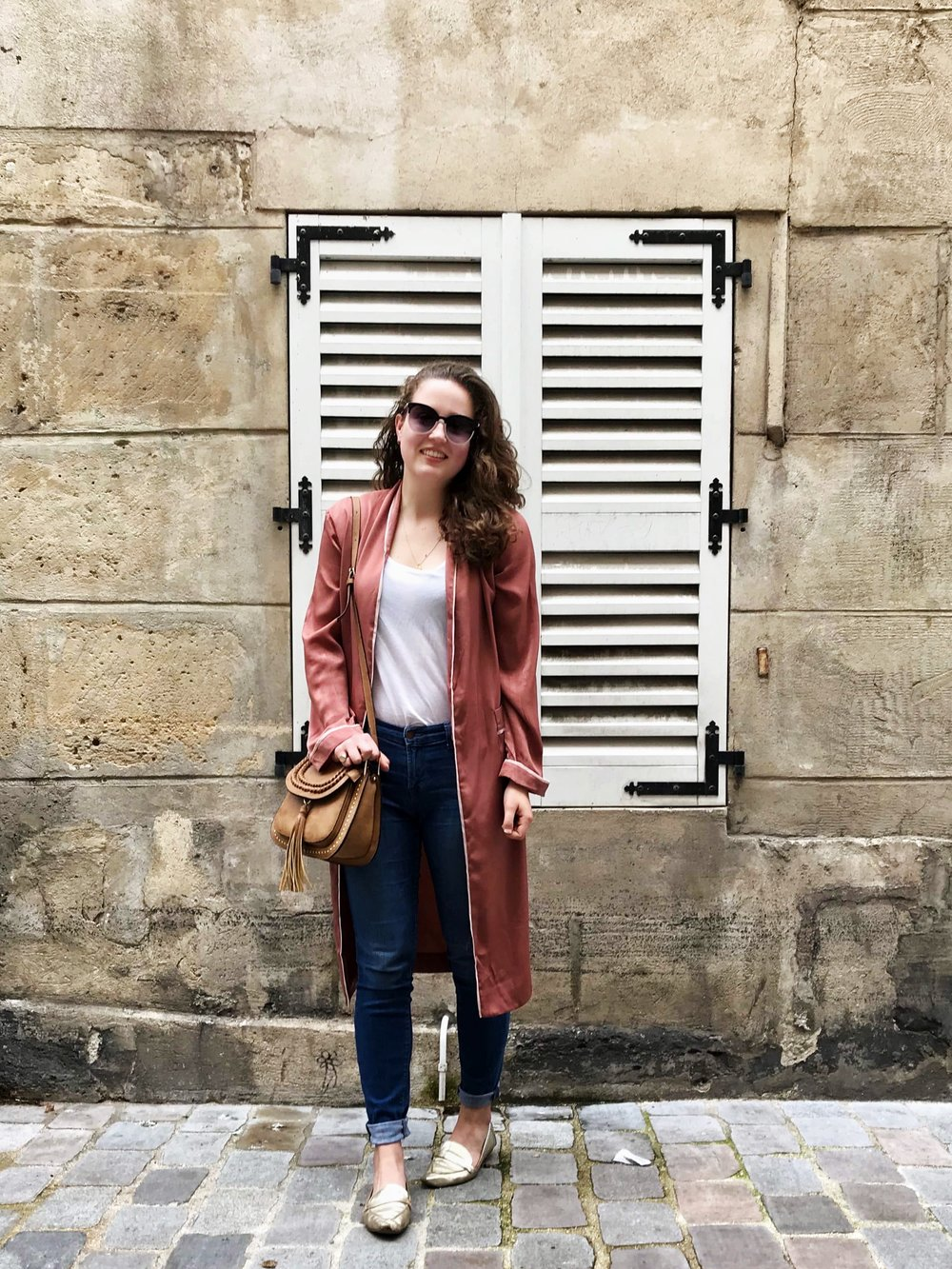 Silk Duster and Denim The Best Years of Our Lives | Cady Quotidienne.jpg