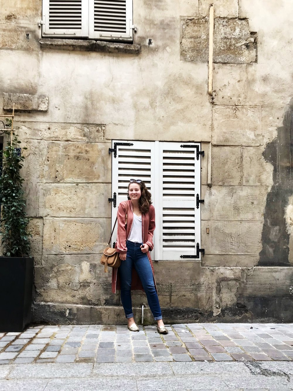 Paris Spring Style The Best Years of Our Lives | Cady Quotidienne.jpg
