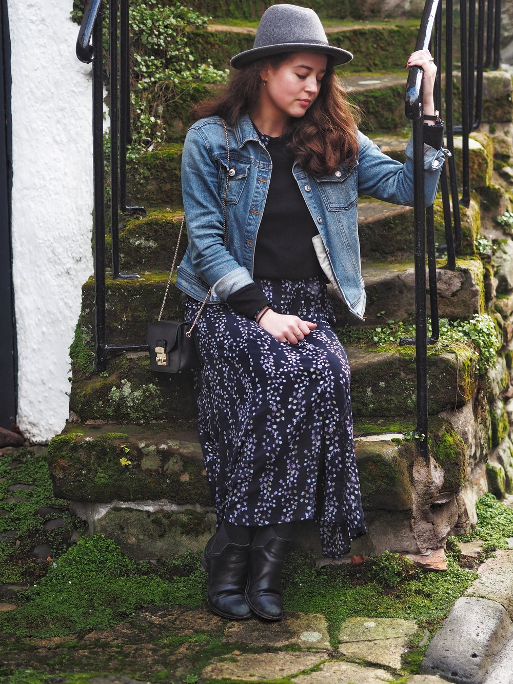 My Style Evolution | Cady Quotidienne.jpg