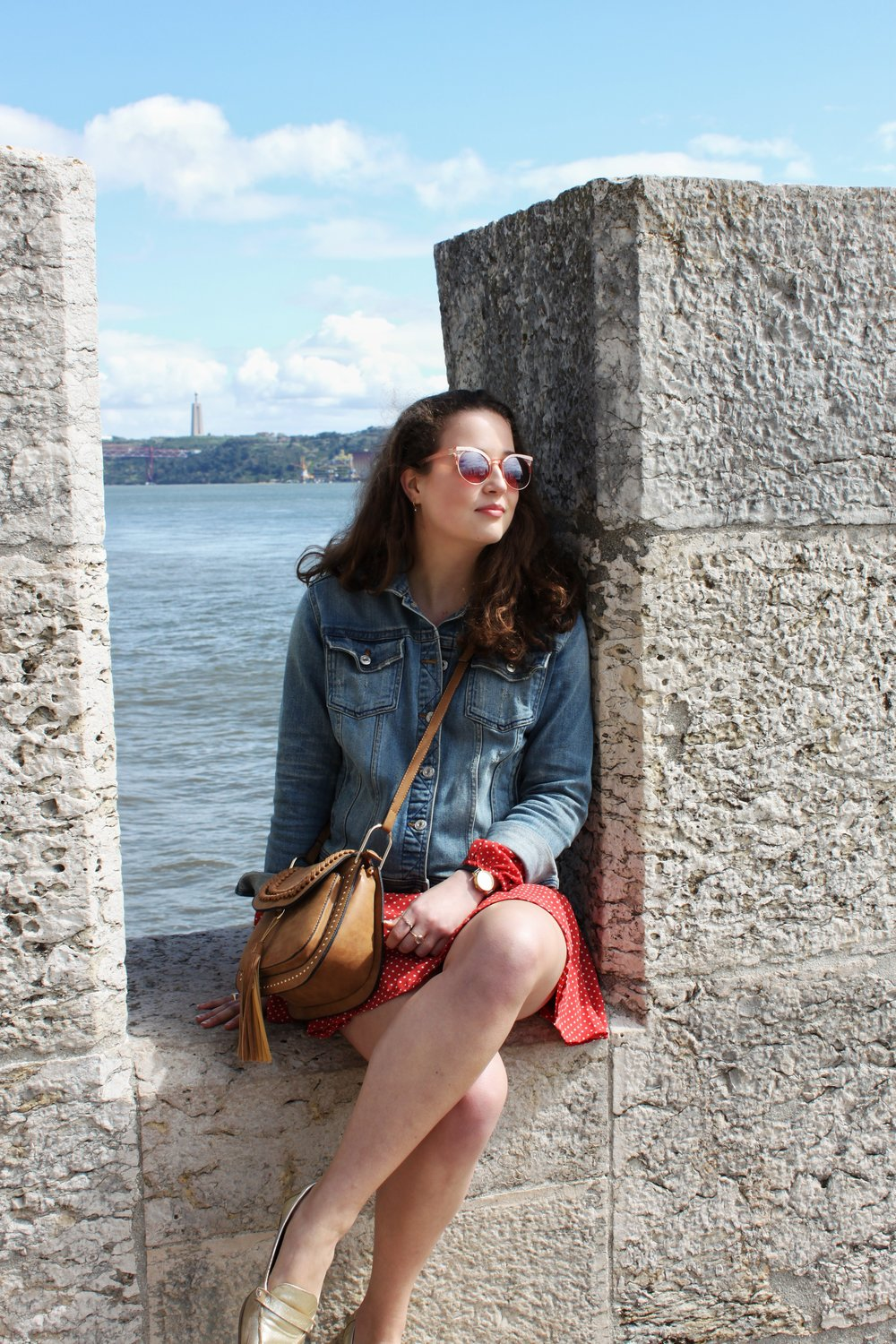 Portugal Outfits| Lisbon City Break Cady Quotidienne.jpg