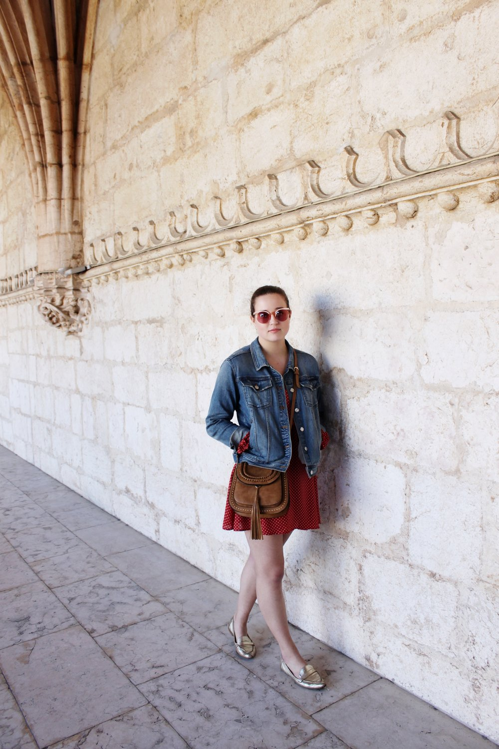 Touring Outfit| Lisbon City Break Cady Quotidienne.jpg