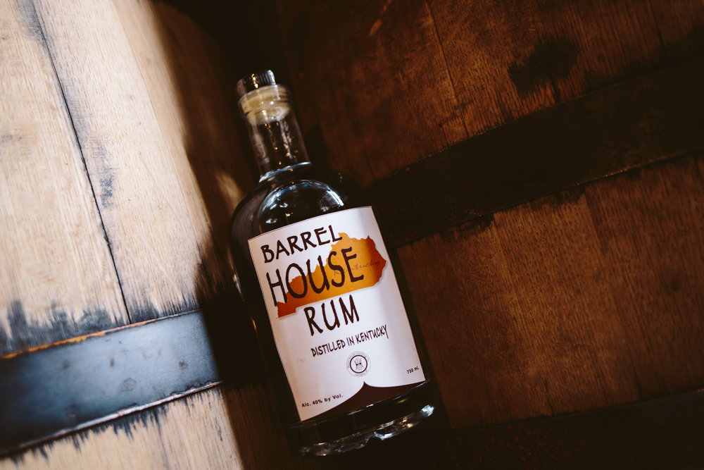 Barrel House Rum 2.jpg