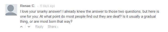 question screenshot