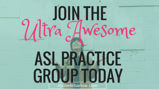 practice group blog header