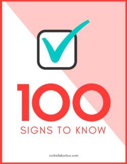 100-signs-250x324.jpg