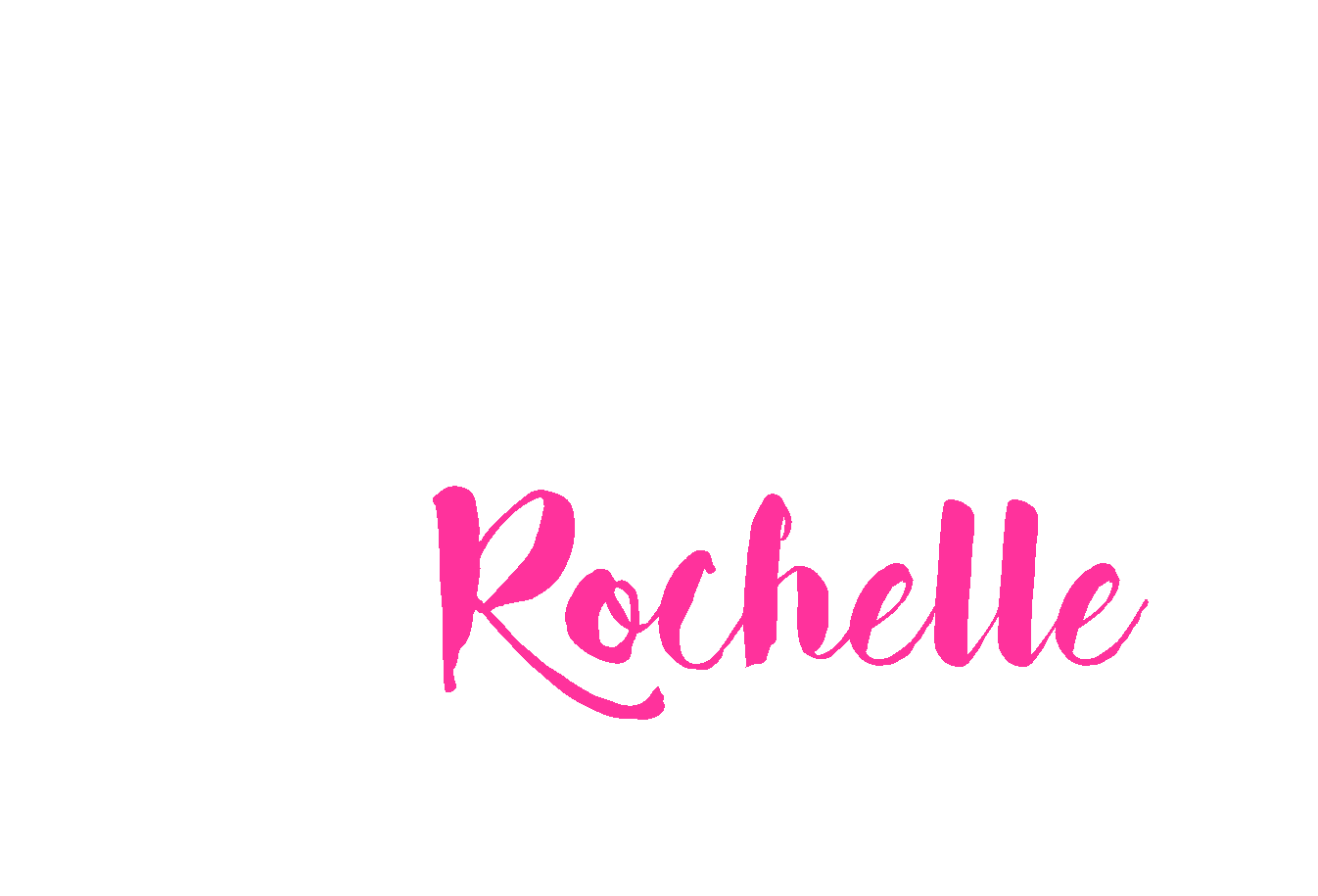 How To Fingerspell Double Letters In Asl Asl Rochelle