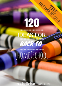 120 ideas