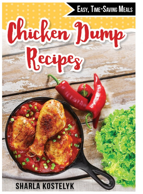 chicken-dump-cover