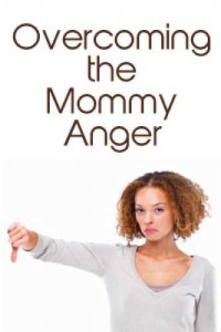 anger-0