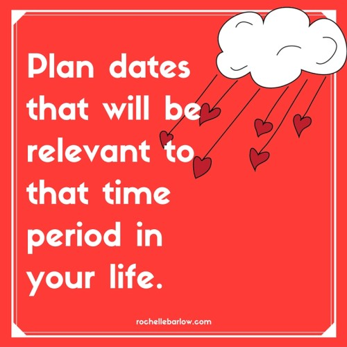 The Easiest Way To Date Your Husband When Life Happens. You know you should date your husband, but gosh, life gets in the way so easily. I've found the easiest solution that will work with you and not against Click through... to find the best idea and get your FREE workbook!