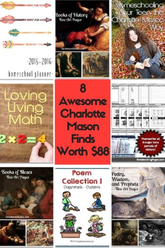 Is your homeschool stuck in a rut? Do you need help homeschooling high school? Here are 90 creative homeschool resources to give you a much needed refresh.