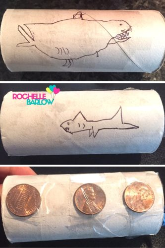 10 Insanely Easy Ocean Science Experiments Asl Rochelle