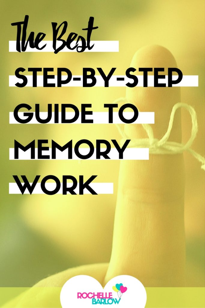 You want to include memory work in your homeschool morning time, but are overwhelmed and aren't sure where to start. Check out this step-by-step guide.