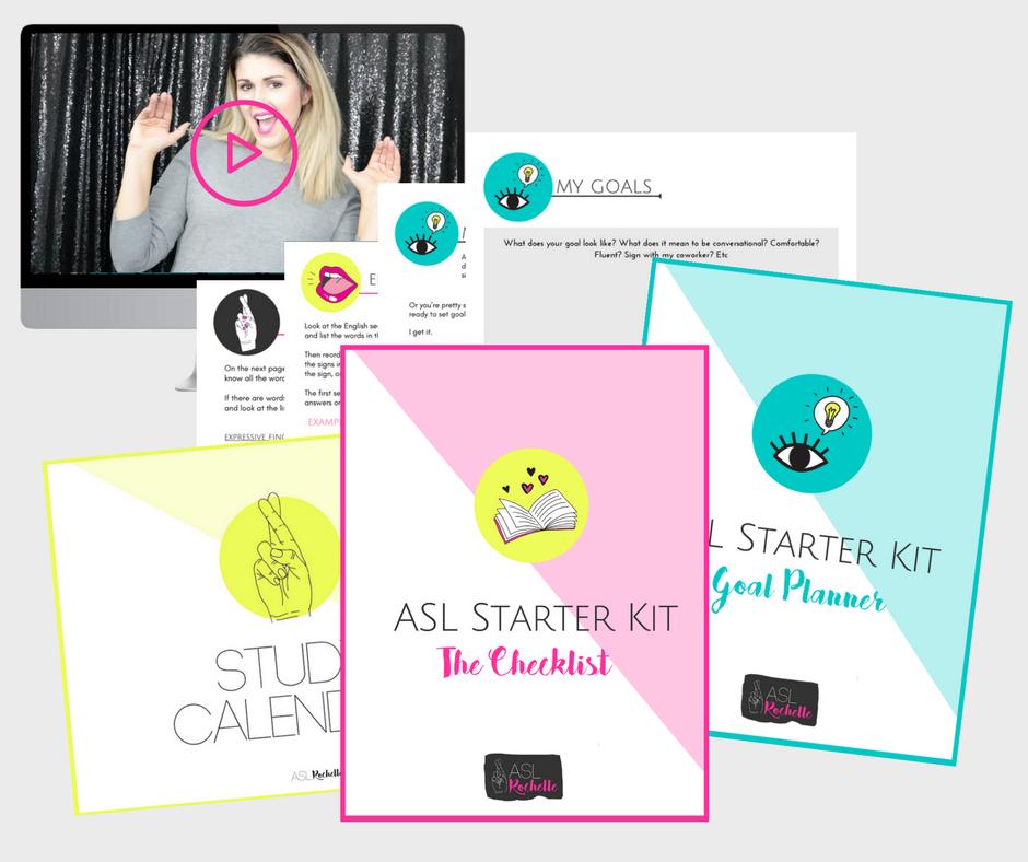 starter kit mockup.png
