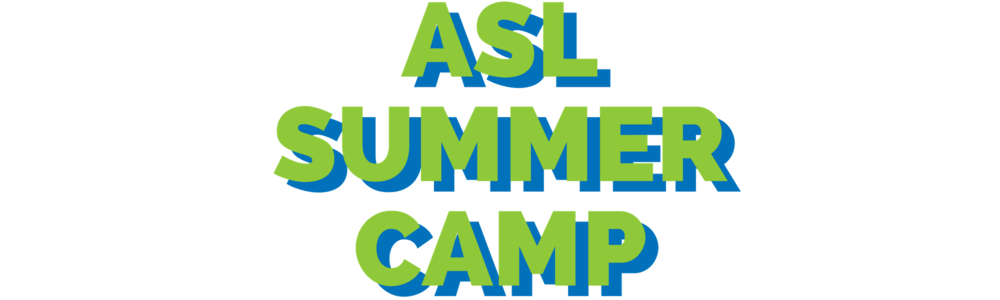 asl summer camp sales page images.png
