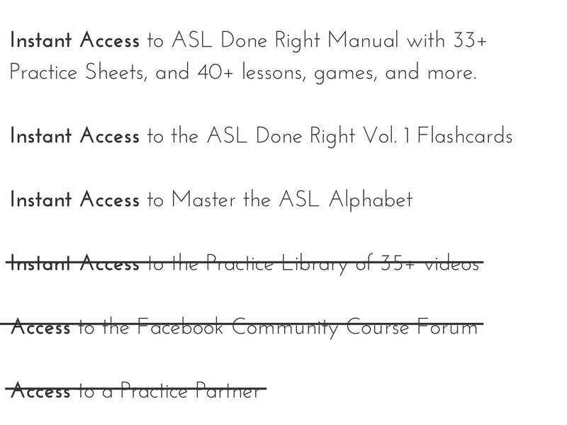 adr manual pricing-6.png