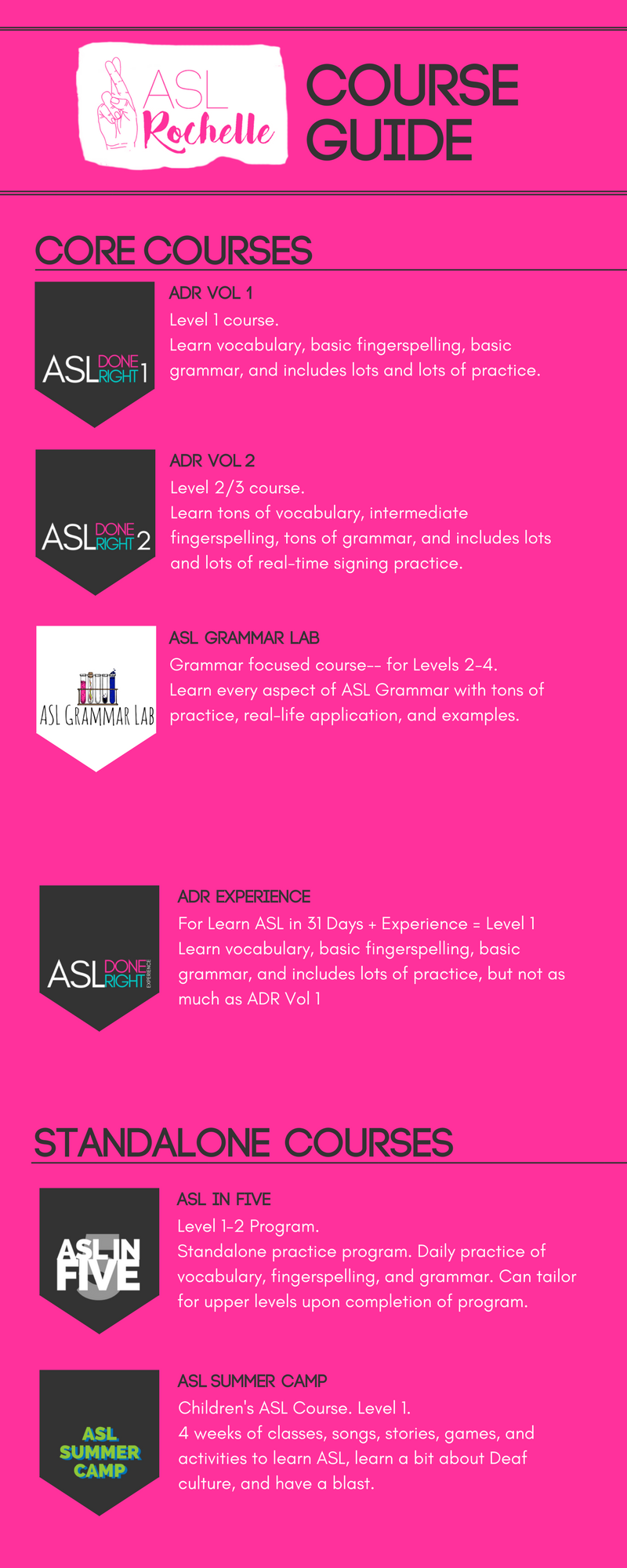asl rochelle course guide.png
