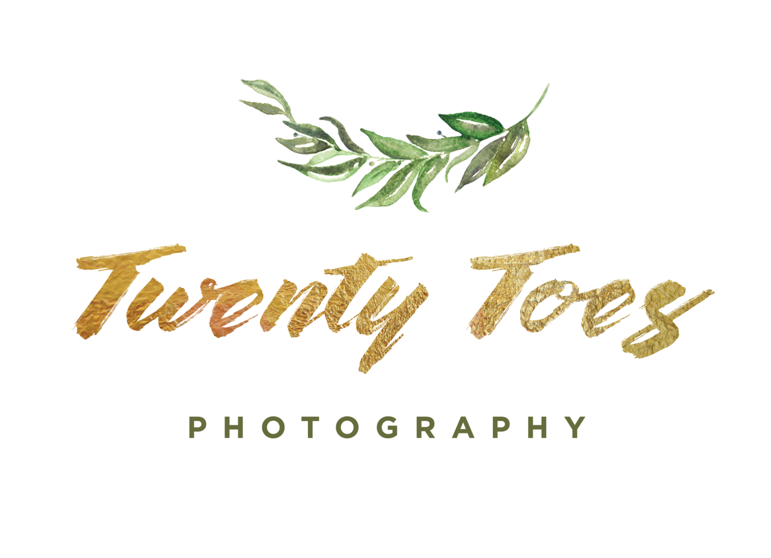 Twenty Toes Photography