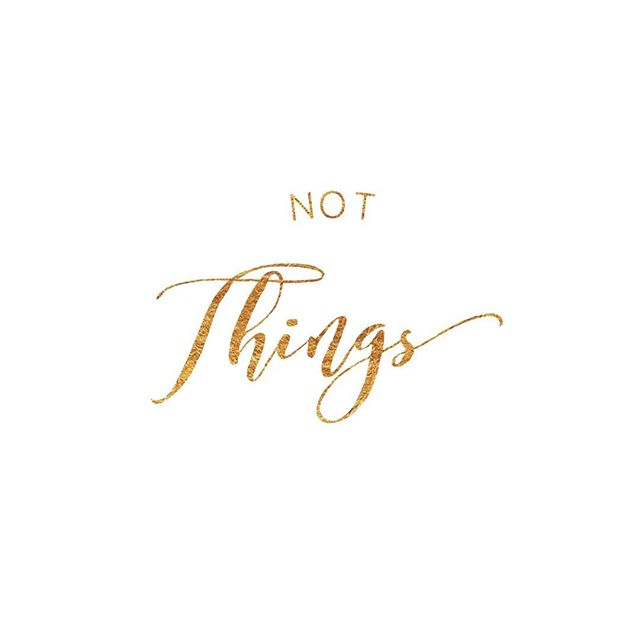 Collect Moments not Things, can I get an AMEN?! . . . . . #quote #qotd #quotes #words #typography #quoteoftheday #inspire #inspiring #motivation #happiness #quotestoliveby #quotesdaily #quotesoftheday #instaquote #quotestagram #lifequotes #dailyquotes #wordsofwisdom #lifelessons #thoughtoftheday #positivequotes #quotesandsayings #inspiringquotes #twentytoesphotography #collectmoments #moments #bestjobever #leavingalegacy #memories