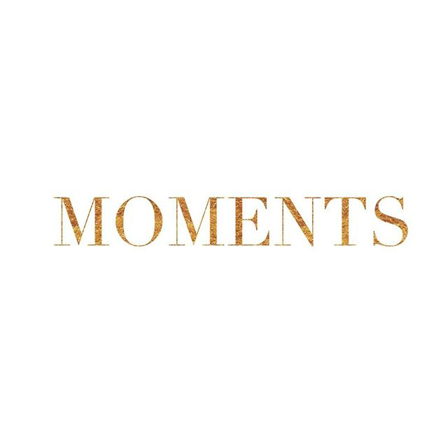 Moments that soon become memories are YOU capturing them? ❤️ • • • #quote #qotd #quotes #words #quoteoftheday #inspire #inspiring #motivation #happiness #quotestoliveby #quotesdaily #instaquote #quotestagram #quotesoftheday #lifequotes #dailyquotes #wordsofwisdom #lifelessons #thoughtoftheday #positivequotes #quotesandsayings #inspiringquotes #typography #twentytoesphotography
