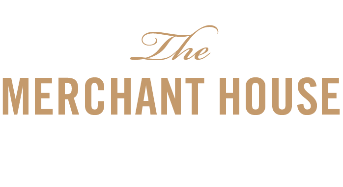 The Merchant House