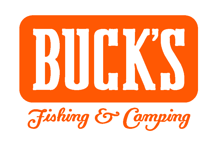 Buck's Fishing & Camping