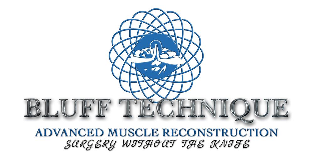 Bluff Technique