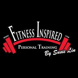 Fitness Inspired
