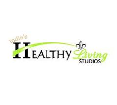 Healthy Living Studios