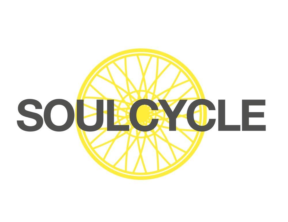 Soul Cycle | Angela Davis