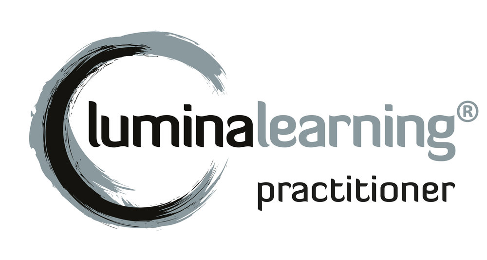 LUMINA Personality Assessments - Get Qualified - Are you a Coach looking for a leading edge, unbiased, non labeling assessment tool that your clients and employees will truly enjoy and learn from? Then you've found your product here with LUMINA Learning. These products are psychometric personality assessments that are effective assets for your clients or employees relationships, career development, team design, leadership and sales development. Giving you comprehensive details for both hiring, delivering reviews, building teams and long term goals with.If you are looking to invest in a personal and professional development assessment, LUMINA products are an amazing, effective tool to add to your kit.Contact me directly by clicking on the box below to express your interest and learn more about how LUMINA can enhance your coaching business and organizations.