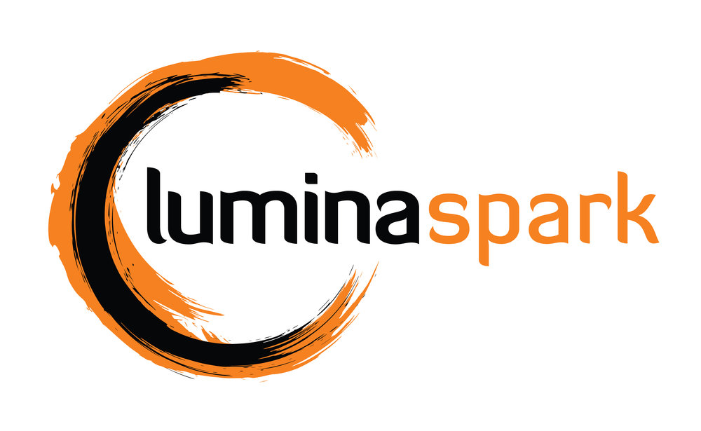 LUMINA SPARK Personality Test - LUMINA Spark provides an accurate, personalized portrait focusing on increased self-awareness and practical development points to assess and improve communication at home and work, with teams and in leadership development.A great tool for anyone looking to gain insight on their strengths, blind spots and behaviours. With an asset to build quality relationships.